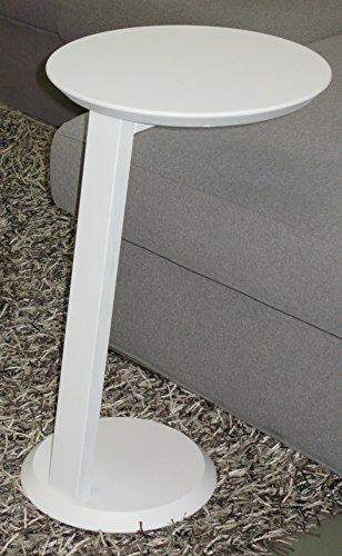 Tavolo Basso Moderno.Wood Solutions Shop Tavolino Servetto Tavolo Basso Tondo Design Moderno Salotto Divano