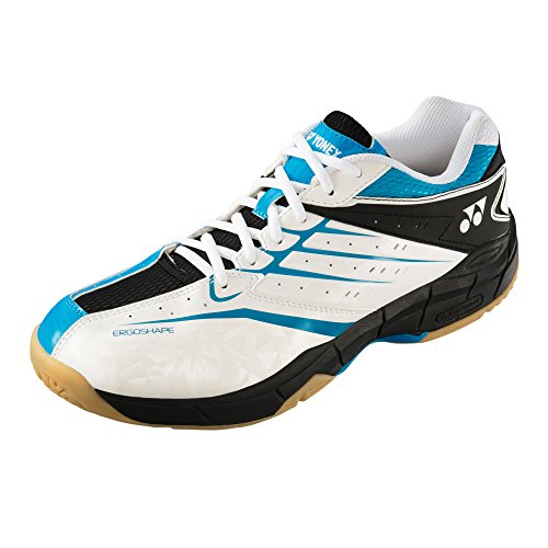 Yonex Power Kissen Komfort Advance Herren Badminton Schuhe 29