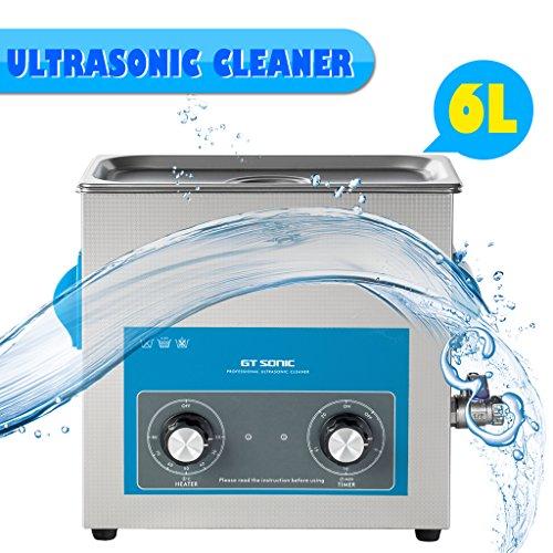 floureon-eu-limpiador-ultrasonico-profesional-para-limpiar-piezas-joyas-gafas-monedas-limpieza-ultra