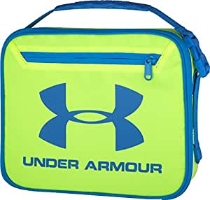 fce7b57f Buy Under Armour Lunch Box, Hi Vis Online at Low Prices in India ...