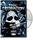 The Final Destination by Bobby Campo