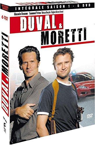 duval-moretti-integrale-saison-1