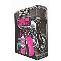 Muc-Off Motorcycle Degreaser 500ml preiswert