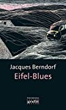 Eifel-Blues: Der 1. Siggi-Baumeister-Krimi (Eifel-Krimi) bei Amazon kaufen
