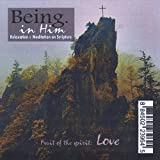Fruit of Spirit: Love by Christian Relaxation & Meditation on Scripture (2009-05-04)