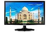 Samsung LS22F380HY/XL 21.5-inch LED Nigh...