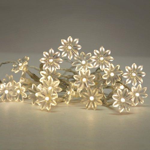 minisun-battery-operated-20-warm-white-decorative-led-daisy-flower-fairy-string-lights