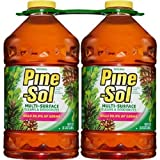 Pine Sol Multi Surface Cleaner Pine Scent 2 pk 100 oz. Bottles by Pine-Sol