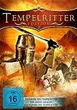 Tempelritter Edition 2 (Die Rache der Tempelritter / Der Medici-Krieger / Das Banner der Tempelritter) [Collector's Edition]