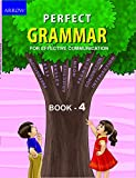 Perfect Grammar - 4