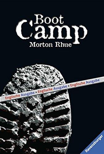 boot-camp-englisch-englischsprachige-taschenbucher