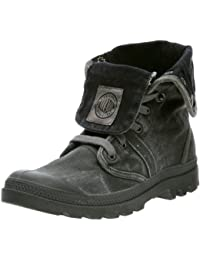 Palladium Us Baggy, Boots homme