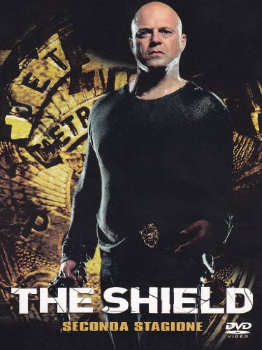the-shield-stagione-02-import-italien