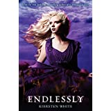 Endlessly: 03 (Paranormalcy)