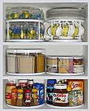 CAROUSSEL CASTEL - LOT 1 - El equipo giratorio de cocina - Lote promocional