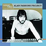 Platinum & Gold Collection by The Alan Parsons Project (2003-06-17)