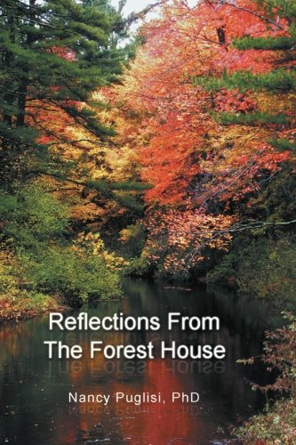 Reflections from The Forest House