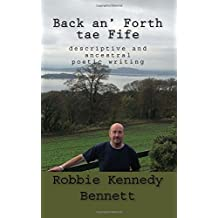 Back an' Forth tae Fife: descriptive and ancestral poetic writing