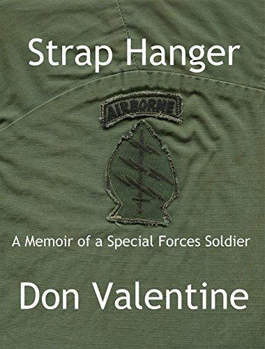 strap-hanger-a-memoir-of-a-special-forces-soldier