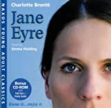 Jane Eyre (Naxos Young Adult Classics)