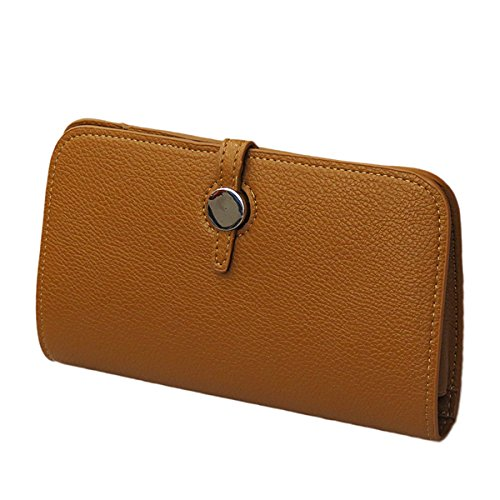 designer-inspired-slip-instyle-wallet-with-gift-box-coffee