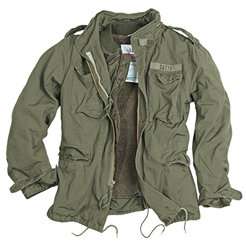 chaqueta-delta-giant-regiment-m65-para-hombre-verde-oliva-l