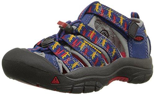 keen-newport-h2-unisex-kids-hiking-sandals-blue-true-blue-lizard-11-uk-30-eu