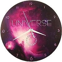 Orologio da Parete - Universo