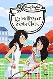 Santa Clara 3: Las mellizas en Santa Clara