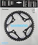 Shimano Deore XT Trekking FC-T780