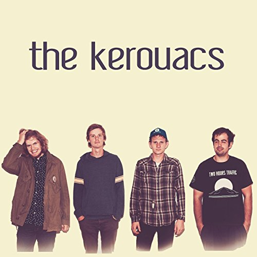 The Kerouacs