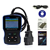 Creator C310 for BMW Multi System Scan Tool - Best Reviews Guide