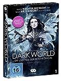 Dark World - Die Legende der Hexenkönigin (2 DVDs)