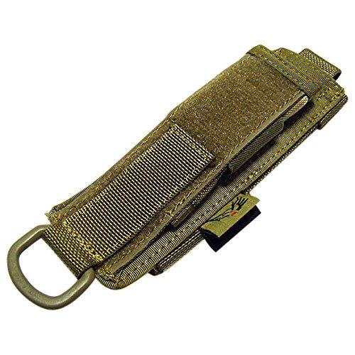 Flyye Baton Halter MultiCam -