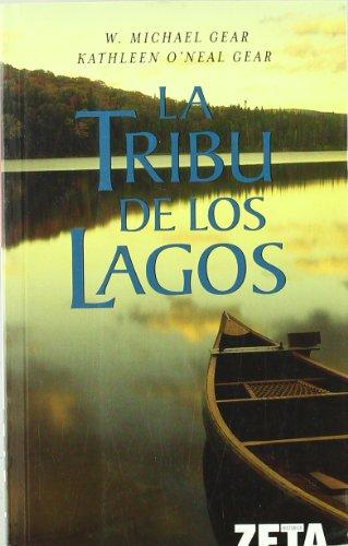 La Tribu De Los Lagos