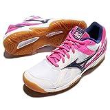 Mizuno Cyclone Speed Women's Scarpe Interne - SS18-40