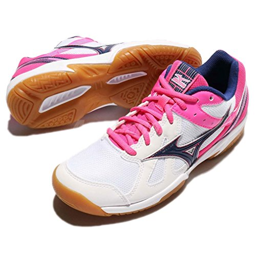 Mizuno Cyclone Speed Women's Scarpe Interne - SS18-38