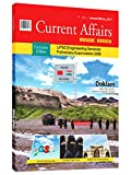 Made Easy Current Affairs Annual Edition 2017