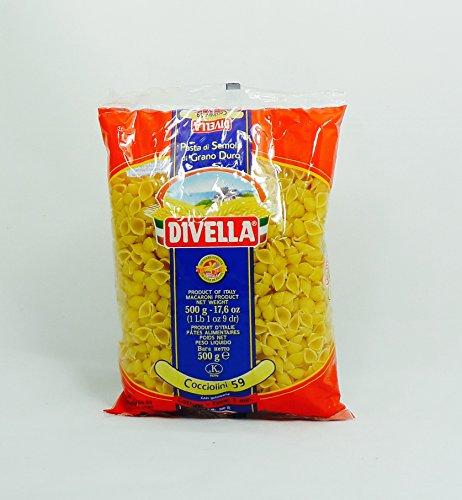 divella-cocciolini-59-cottura-7-minuti-da-500-grammi-082691