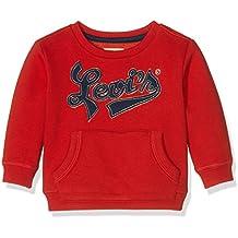Levis Kids NI15004 -Suéter para bebé-niños