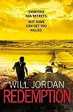 Redemption: (Ryan Drake 1)