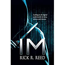 IM by Rick R. Reed (2015-03-10)