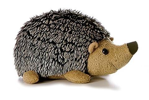 Aurora World 8-Inch Mini Flopsies Howie Hedgehog Plush by Aurora