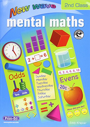 new-wave-mental-maths-book-2-workbook-2