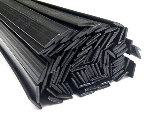 alambre-de-soldadura-de-plastico-pc-pbt-8x1mm-plano-negro-25-barra