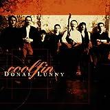 Songtexte von Dónal Lunny - Coolfin
