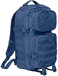 b68d3a3907 Amazon.fr : cooper : Bagages