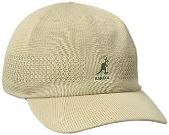 Kangol Headwear Tropic Ventair Space Baseball Cap: Amazon ...