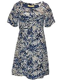 Y Camisas Amazon Blusas Camisetas Milano Tops es Ana Pires 7YX4p7