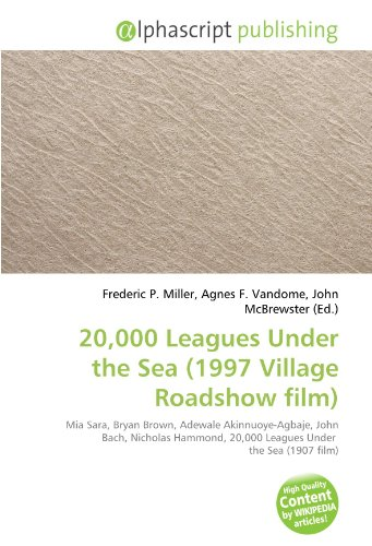 20000-leagues-under-the-sea-1997-village-roadshow-film-mia-sara-bryan-brown-adewale-akinnuoye-agbaje